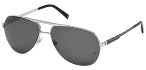 Montblanc New Montblanc Sunglasses MB457S 16A