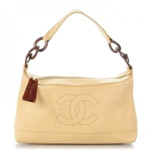 Chanel Hand Shoulder Bag