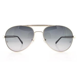 Montblanc New Mont Blanc Sunglasses MB458S 16B