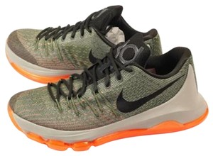 Nike Kids Sneaker Gifts For Kids Athletic