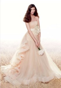 Vera Wang Style: Vw351199 Wedding Dress
