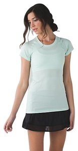 Lululemon NWT LULULEMON SWIFTLY TECH SHORT SLEEVE CREW - SOLD OUT COLOR!