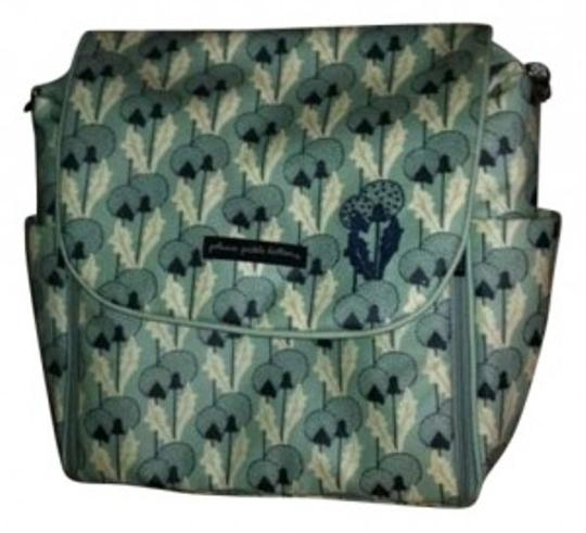 Preload https://item3.tradesy.com/images/petunia-pickle-bottom-boxy-backpack-blue-coated-diaper-bag-193737-0-0.jpg?width=440&height=440