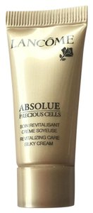 Other Lancome absolue precious cells revitalizing care silky cream 5ml