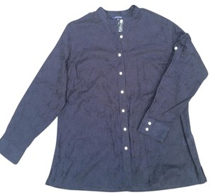 Lands' End Tunic