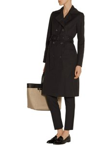 The Row Trench Trench Coat