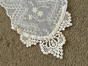 15 Table Runners