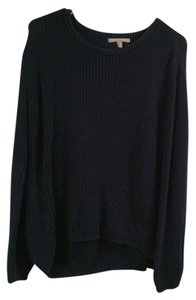 Banana Republic Warm Sweater