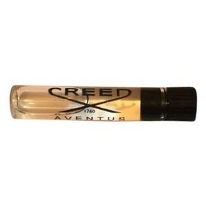 Creed Creed Aventus New