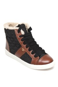 Tory Burch Sneaker Trainer Athletic