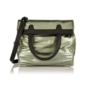 Alexander Wang Lambskin Leather Luxury Shoulder Bag