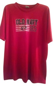 Old Navy Men's T-Shirt