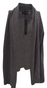 Tahari Sweater