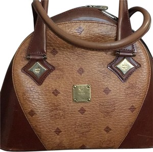dbea39ce0d3 MCM Bags - Up to 90% off at Tradesy