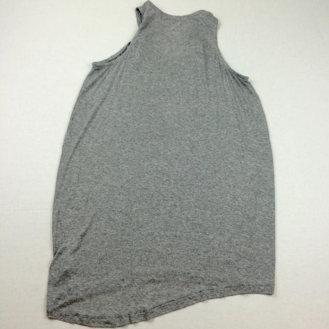 Other Top Grey