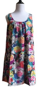 Comptoir des Cotonniers short dress Multi on Tradesy