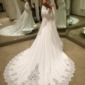 Martina Liana Martina Liana Wedding Dress