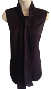Theory Top Deep Purple