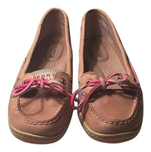 Sperry Multi Flats