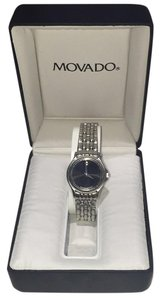 Movado Movado Women Watch Venturi