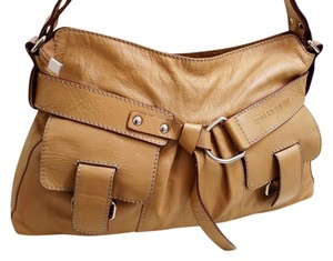 Robert Pietri Shoulder Bag