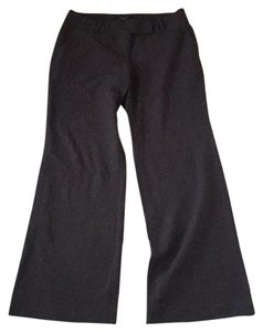 Ann Taylor Boot Cut Pants