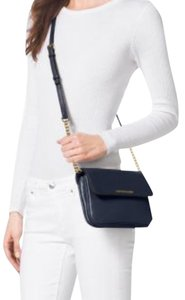 Michael Kors Stachels Mini Cross Body Bag