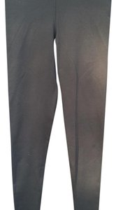 David Lerner Brown Leggings