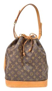 Louis Vuitton Noe Noe Gm Shoulder Bag