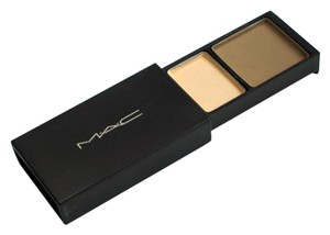 MAC Cosmetics Buttery/Blonde Taupe Brow Shader