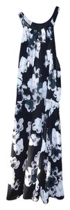 Express Floral Wedding Summer Spring Dress