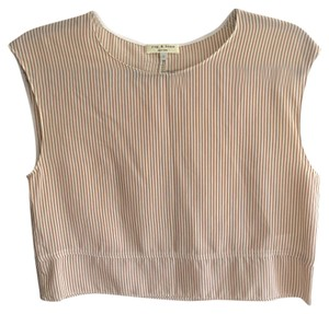 Rag & Bone Silk Top