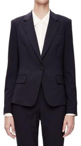 Theory Navy Blazer