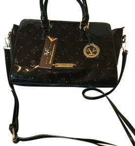 Versace 19.69 Cross Body Bag