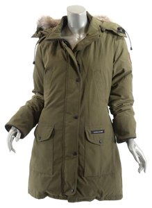 Canada Goose Arctic Program Coat