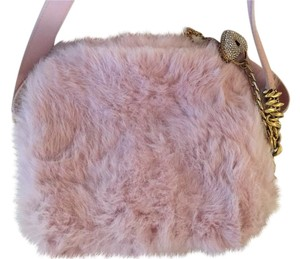 Juicy Couture **SALE** Shoulder Bag