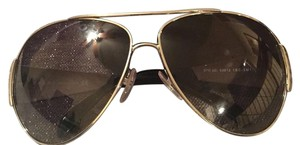 Prada aviator sunglasses Aviator