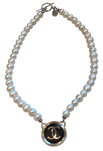 Chanel button jewelery by Val Colbert Val Colbert