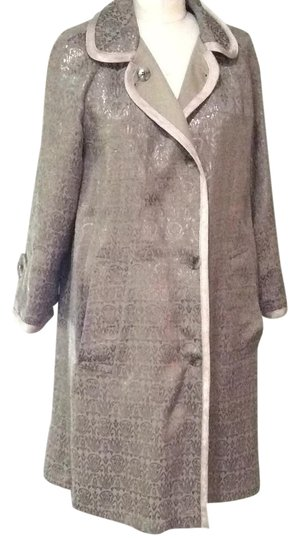 60%OFF Marc by Marc Jacobs Mj Pea Coat - 65% Off Retail