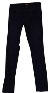 Rugby Ralph Lauren Straight Pants Blue