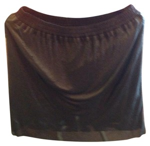DSquared Skirt Black
