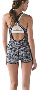 Lululemon Purr-Suit Onesie *Short