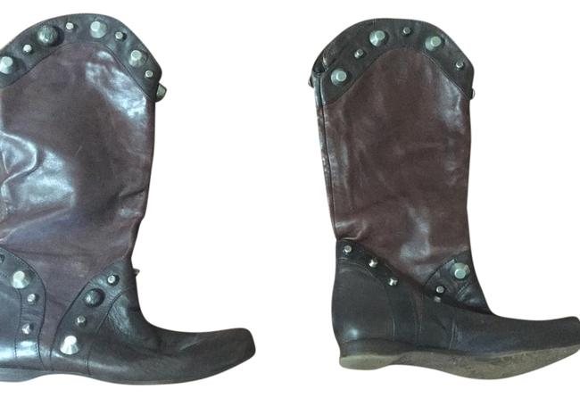 Item - Boots/Booties Size US 9 Regular (M, B)