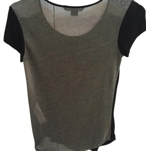 A|X Armani Exchange T Shirt