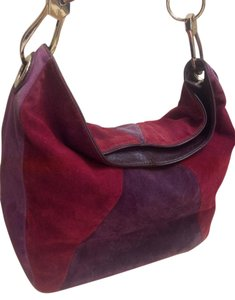 Shiraleah Shoulder Bag