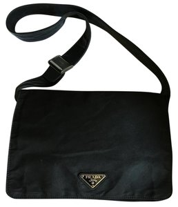 210148016ed3c9 Prada Nylon Bags - Up to 70% off at Tradesy
