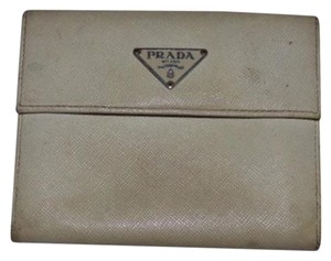 Prada Prada wallets/designer wallets