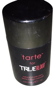 Tarte Tarte for True Blood