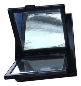 Narciso Rodriguez For Her Limited Edition Purse Mirror