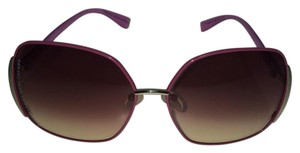 Marc Jacobs marc jacobs oversized square sunglasses